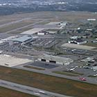 Ottawa-Aéroport