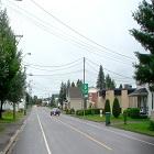 Saint- Basile