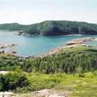 Sept-Îles