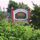 Mont-Joli