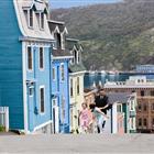 St. John's (Newfoundland)